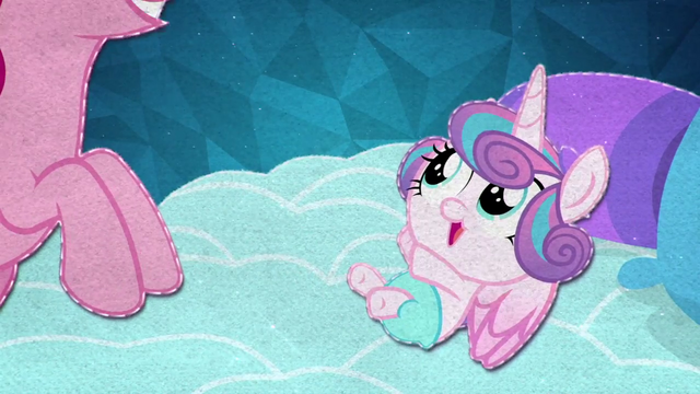 File:Flurry Heart reaching out to Pinkie Pie BFHHS5.png