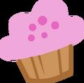 PonyMaker Cupcake