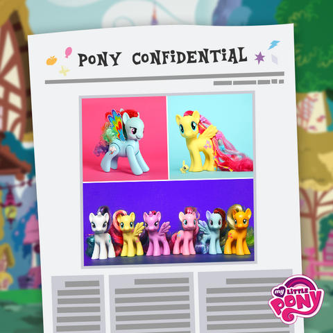 File:Pony Confidential 2014-05-18 - BIG SAVINGS.png