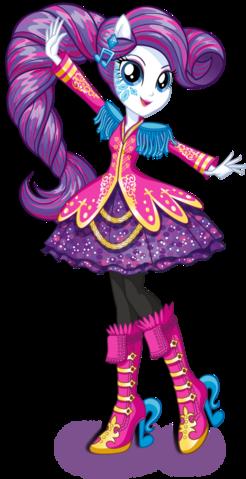File:Rarity Rainbow Rocks character bio art 2.png