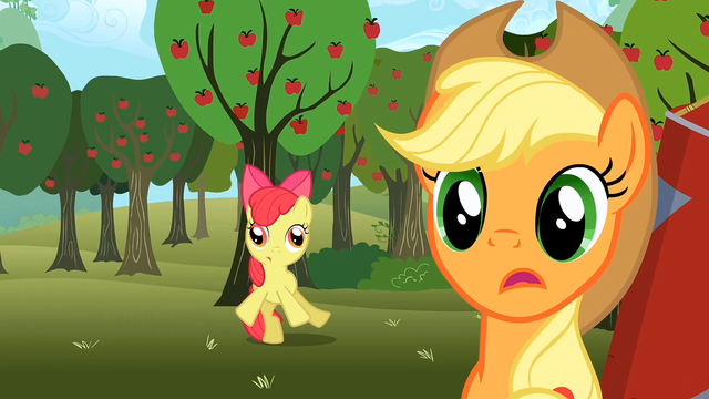 File:Apple Bloom getting dizzy S2E15.png