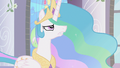 Celestia explaining S2E01.png