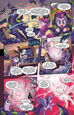 File:Comic issue 52 page 3.jpg