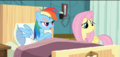Dash upset at doctor S2E16.png