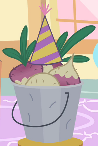 File:Mr. Turnip ID S1E25.png