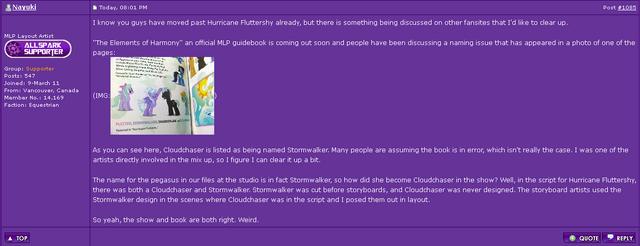 File:Nayuki on Cloudchaser slash Stormwalker.png