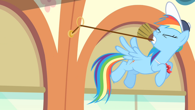 File:Rainbow pulling bell S4E05.png