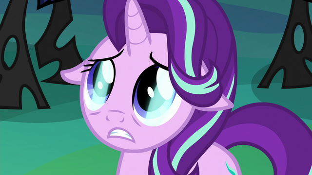 File:Thorax with a blue shimmer in his eyes S6E26.png