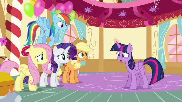 "File:Twilight ""she'll be back"" S5E11.png"