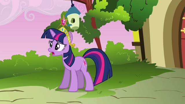 File:Twilight thinks it is necessary to go to dinner S03E10.png