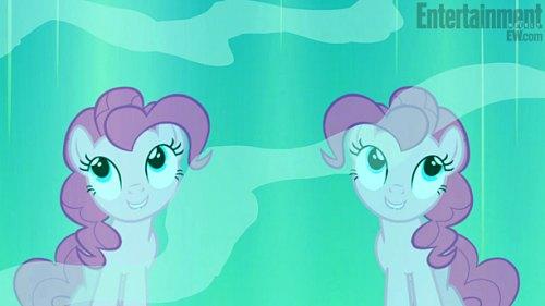 File:Two Pinkie Pie S3E03.jpg
