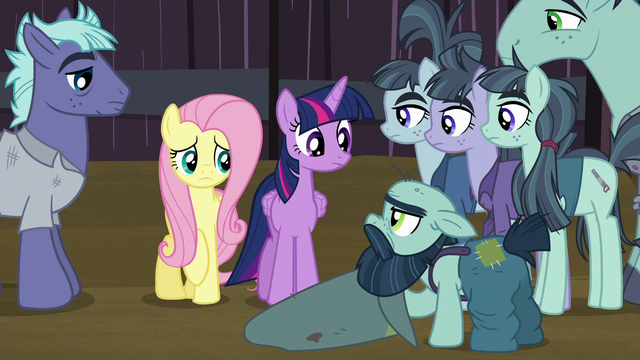 """File:Big Daddy McColt """"we don't know the first thing about farmin'"""" S5E23.png"""
