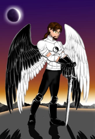 File:FANMADE-darkness-light-human-new.png
