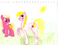 Thumbnail for version as of 19:07, January 5, 2014