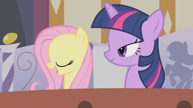File:Fluttershy and Twilight in the bath S1E09.png