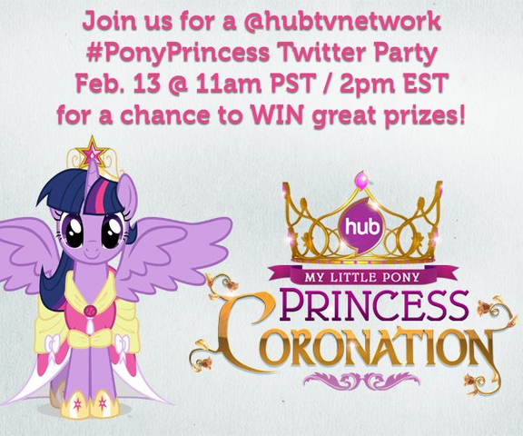 File:Magical Mystery Cure Twitter Party.png