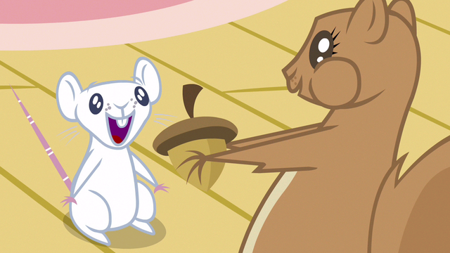 File:Mouse excited S3E13.png