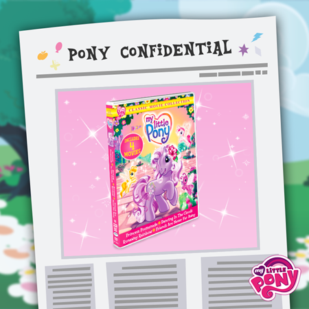 File:Pony Confidential 2014-01-25 - MLP Classic Movie Collection.png
