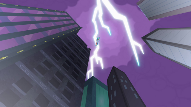 File:Rainbow Dash generates lightning S4E06.png