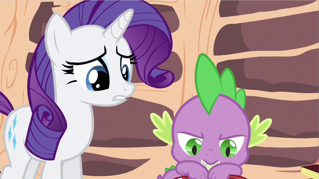 File:Rarity don't want S2E21.png