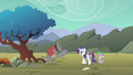 Rover approaching Spike and Rarity S01E19.png