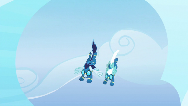 File:Soarin and Fleetfoot flying down S6E7.png