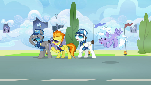 File:Spitfire 'Lap four-hundred and ninety-nine!' S3E07.png