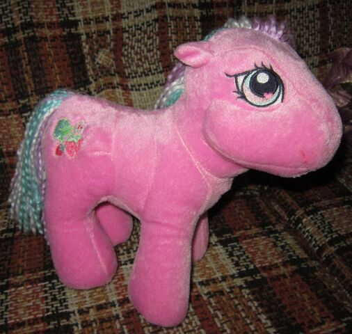 File:Sweetberry plush.jpg