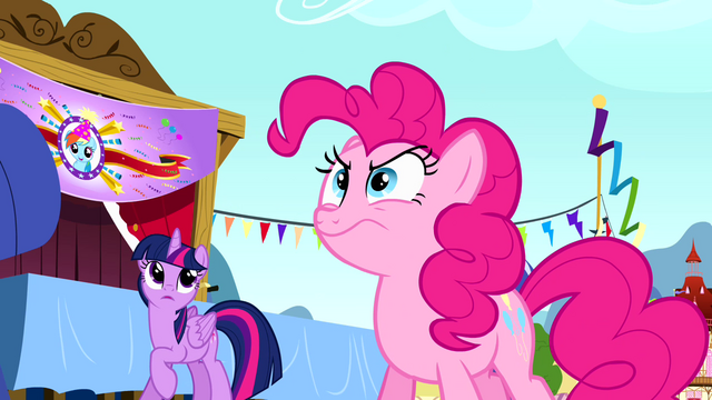 "File:Twilight Sparkle ""and the loser?"" S4E12.png"