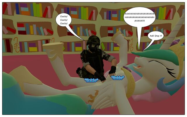 File:FANMADE Gmod Shephard tickles Celestia.jpg