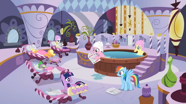 File:Pony and dragon spa treatment S2E23.png