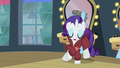 Rarity moving sideways S5E15.png