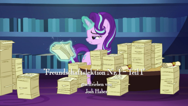 File:S6E1 Title - German.png