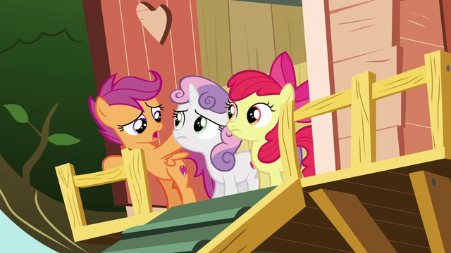 """File:Scootaloo """"I know someone who just might"""" S6E19.png"""