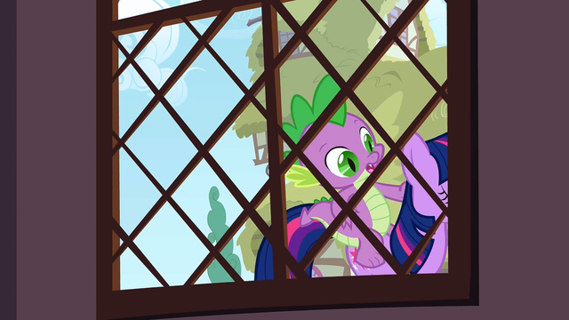 File:Twilight speaking to spike S01E09.png