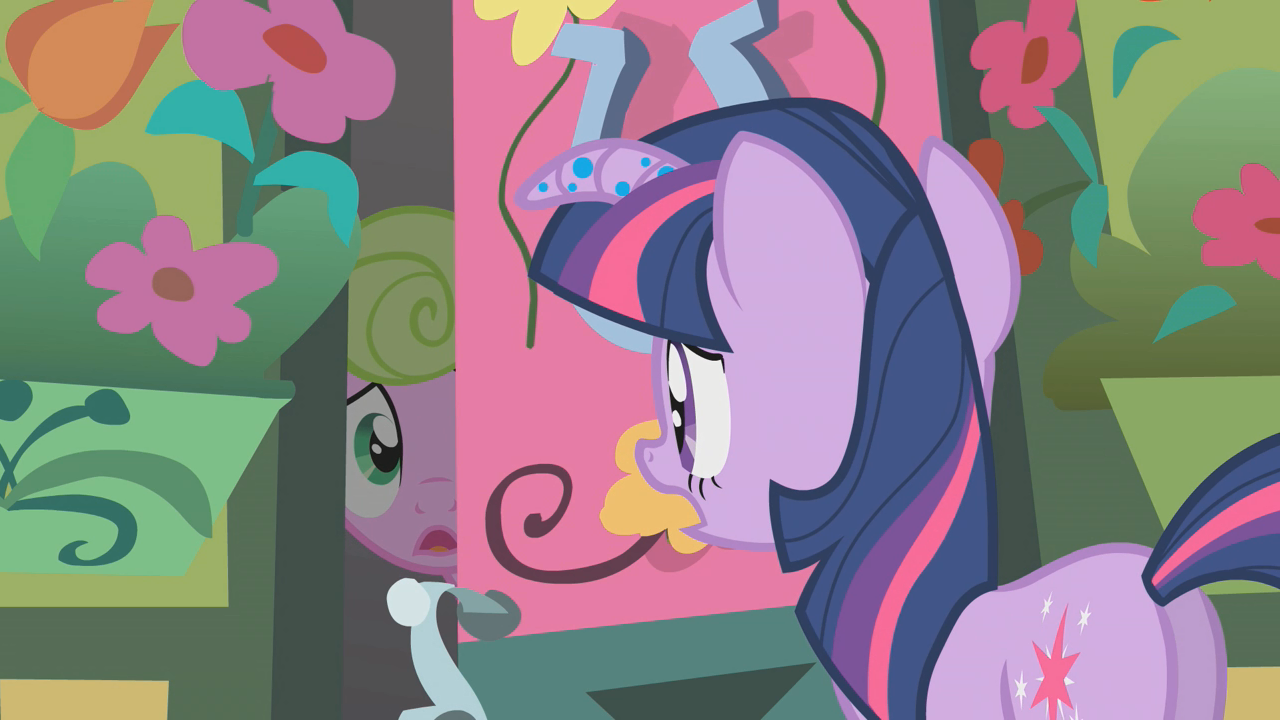 Plik:Twilight we need to talk S01E09.png