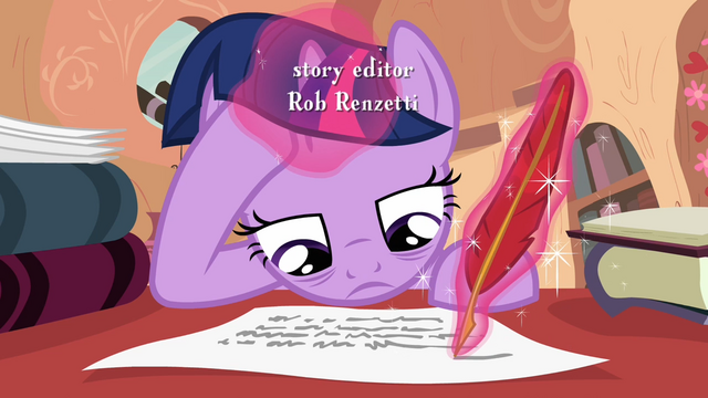 File:Twilight writes S2E20.png