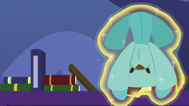 File:Blue teddy bear floats clumsily through the air S7E3.png