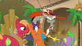 """Discord """"we'll play your game"""" S6E17.png"""