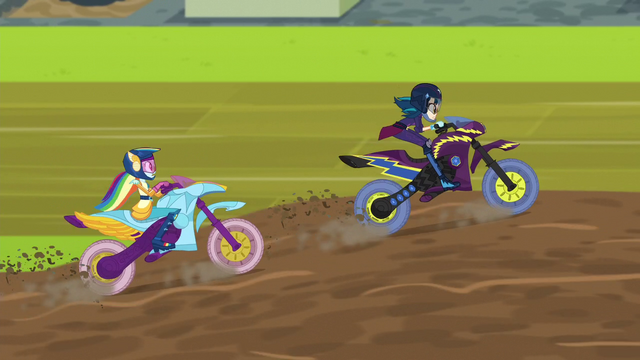 File:Indigo Zap passes Rainbow in motocross EG3.png