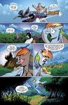 MLP Annual 2017 page 4