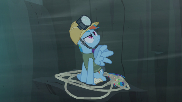 File:Rainbow looking angry at Pinkie S5E8.png