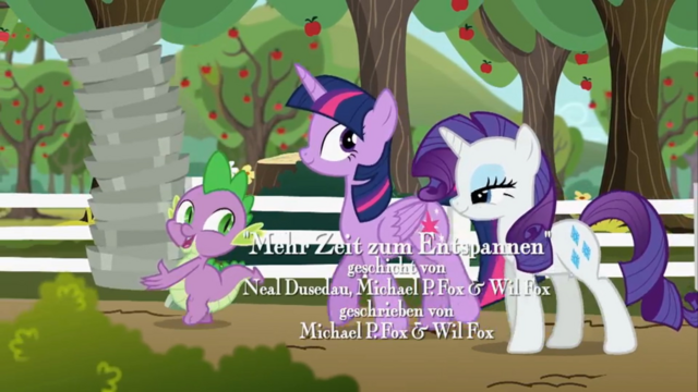 File:S6E10 Title - German.png