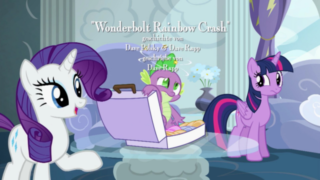 File:S6E7 Title - German.png