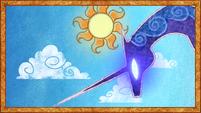 Sun and Jealous Luna S01E01