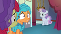 Sweetie Belle not sure what to do S6E4.png