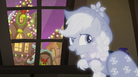 "The Spirit of Hearth's Warming Past ""we've got some pretty strong opinions"" S06E08"