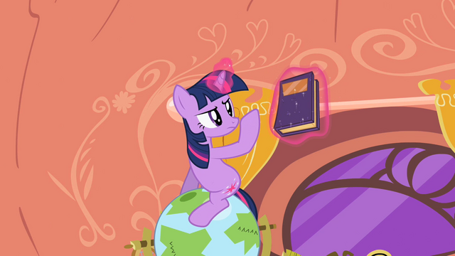 File:Twilight making sure S2E10.png