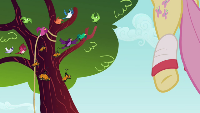 File:Butterflies and birds at trees S2E22.png