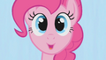 """Pinkie Pie """"All we ever want is indecision"""" S1E14.png"""